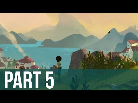 broken age pc game