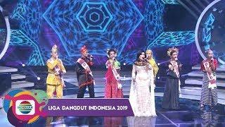 "Video LANTANG!! Rita Sugiarto Bersama Duta Dangdut dari Sulawesi Bawakan ""GOYAH""   LIDA 2019 MP3, 3GP, MP4, WEBM, AVI, FLV Januari 2019"