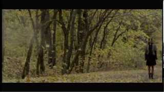 Алекс Малиновский - Отпусти мою ты душу