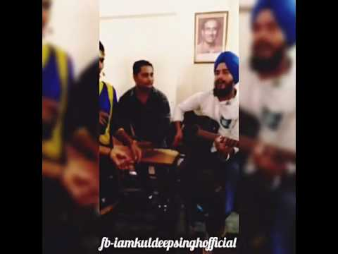 Video Jimmy Choo Diljit Dosanjh song Guitar unpluged by Deep wadana download in MP3, 3GP, MP4, WEBM, AVI, FLV January 2017