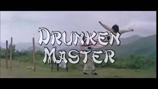 Nonton The Drunken Master 1978   Opening Fight Scene Film Subtitle Indonesia Streaming Movie Download