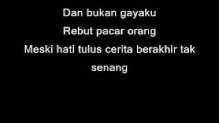 Video Alif Aziz - Sayang sayang lyrics MP3, 3GP, MP4, WEBM, AVI, FLV Agustus 2018