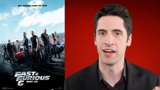 Nonton Fast & Furious 6 movie review Film Subtitle Indonesia Streaming Movie Download