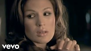 « LA MÊME » Nouvel Album disponible :https://polydor.lnk.to/VitaaLaMeme Restez connectés avec VITAA :https://twitter.com/Vitaahttps://www.facebook.com/VitaaOfficielhttps://instagram.com/VitaaMusic video by Vitaa performing A Fleur de Toi. (C) 2006 UMSM