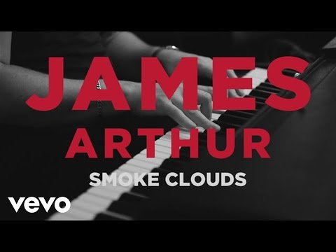 Smoke Clouds Acoustic