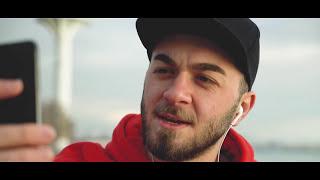 Can Yüce - Aklım Gider Aklına (Official Video)