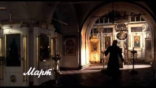 Изузетан руски филм новије продукције рађен по истинитом догађају који се десио у граду Кујбишеву у време...