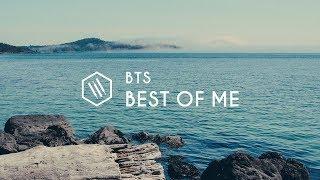 Video BTS (방탄소년단) - Best of Me Piano Cover MP3, 3GP, MP4, WEBM, AVI, FLV Juli 2018