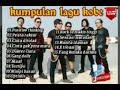 Download Lagu LAGU KOBE BAND TERBAIK Mp3 Free