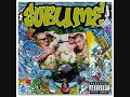 Sublime – Had A Dat