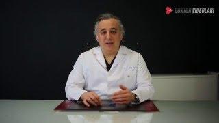 Op.Dr. Murad Çeltik - HPV Aşısı Erkeklere Yapılır mı