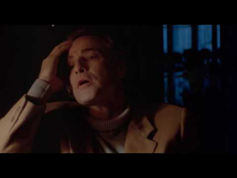 Last tango in Paris (1972) - Paul's Dramatic Monologue (starring Marlon Brando)