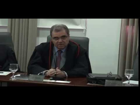 12ª SESSÃO ORDINÁRIA DO COLÉGIO DE PROCURADORES DE JUSTIÇA 08-12-2016