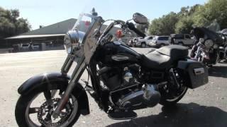 10. New 2016 Harley Davidson FLD Dyna Switchback