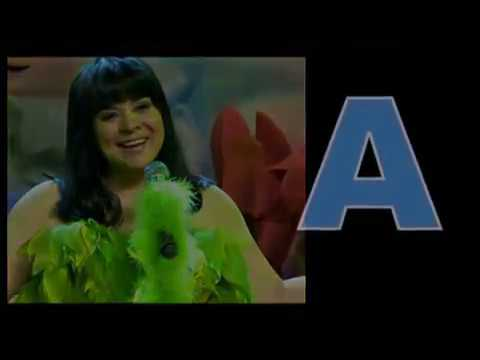 Dvd Pequeninos 4 - Salve, Salve a Amazonia...