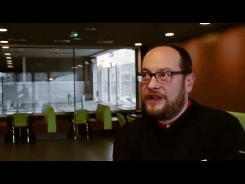 Interview Pierre BONIS - Co-construction du web