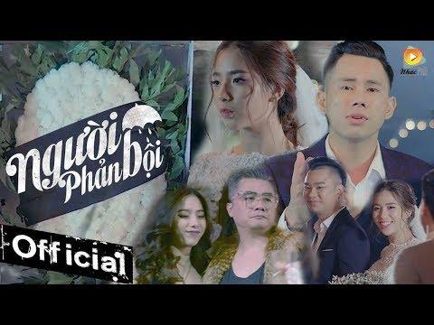 Người Phản Bội - Lê Bảo Bình [ MV OFFICIAL ] - Thời lượng: 11:01.
