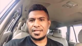 Video MENJAWAB PHOBIA NATALIUS PIGAI MP3, 3GP, MP4, WEBM, AVI, FLV Februari 2019