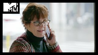 Barbara Is Stood Up By One Of Jenelle's Exes | Teen Mom 2 | MTV