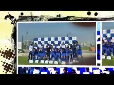 Video CFFA Boys (U12 & U14) at the ADIB Football Tournament 2016 download in MP3, 3GP, MP4, WEBM, AVI, FLV January 2017