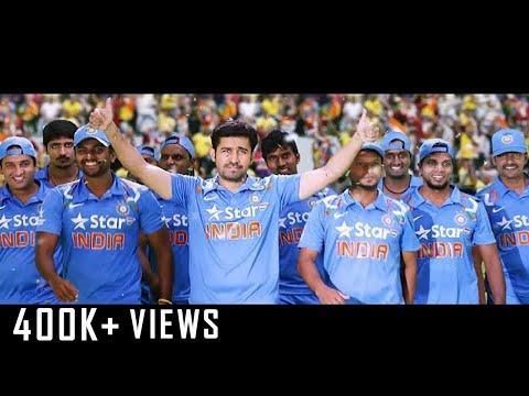 India Pakistan Movie Picture