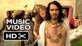 Nonton Get Him To The Greek Music Video - African Child (2010) - Russell Brand Movie HD Film Subtitle Indonesia Streaming Movie Download