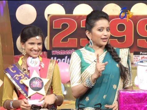 Star-Mahila--23rd-April-2016--స్టార్-మహిళ--Full-Episode