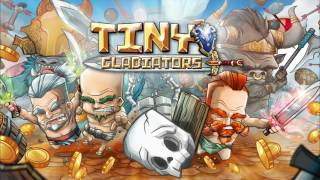 Video Tiny gladiator hack latest 2017 download in MP3, 3GP, MP4, WEBM, AVI, FLV Mei 2017