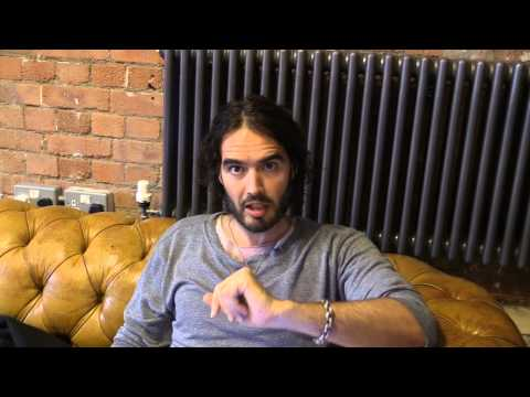 climate - Russell Brand The Trews (E149). This Sunday, Sept 21st, 2000 marches will be taking place all around the world showing climate mobilisation to the heads of state heads gathered at the historic...