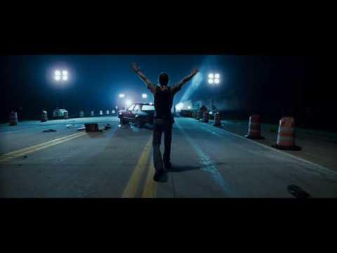 The Crazies (2010) - Trailer 3