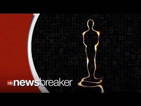 """Birdman"" Tops Academy Awards as Winners Give Inspirational Speeches on Oscar Stage"