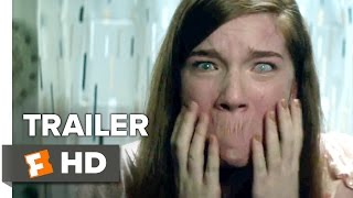 Nonton Ouija: Origin of Evil Official Trailer #1 (2016) - Horror Movie HD Film Subtitle Indonesia Streaming Movie Download