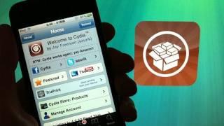 Jailbreak Redsn0w iOS 4.2.1 Jailbreak iPhone 4,3Gs,iPod Touch 4,3 & iPad Redsn0w