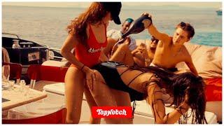 Download Lagu Lil Kleine - Vakantie (prod. Jack $hirak) Mp3