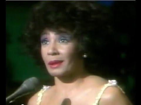 Tekst piosenki Shirley Bassey - I Only Have Eyes for You po polsku