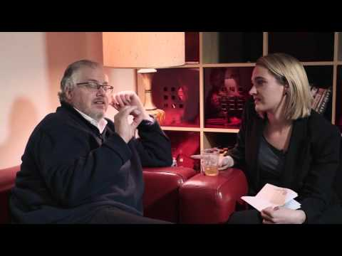 Check Out This Hilarious Interview with Hated Prosecutor Ken Kratz from