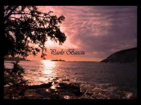 Sardegna:Per te amore_wmv