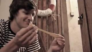 Video Franc Alpa - Bonbón