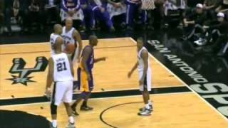 I do not own this footage. Kobe and George Hill getting into it...Kobe and George Hill, Kobe Bryant vs George Hill, Kobe Bryant getting into it with George Hill,George Hill getting into it with Kobe,Kobe Bryant vs George Hill, Kobe Bryant George Hill, George Hill Kobe Bryant, San Antonio Spurs, Los Angeles Lakers , Tyreke Evans buzzer beater vs Memphis