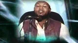 Africa TV - Who is Munafiq?