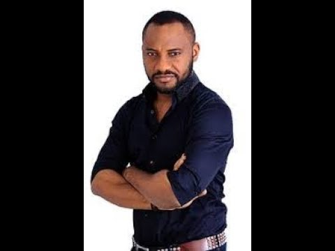 BEST OF YUL EDOCHIE MOVIES 1 - 2019 NIGERIAN NOLLYWOOD MOVIES 1080p