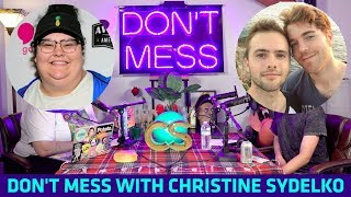 Video Don't Mess with Shane Dawson & Ryland Adams MP3, 3GP, MP4, WEBM, AVI, FLV Juli 2019