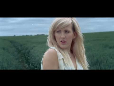 0 Video   Ellie Goulding: The Writer
