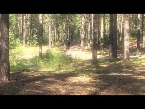 Рекламный ролик Racer