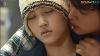 Nonton Crying Out Love  In The Center Of The World Episode 10 Part 5 Film Subtitle Indonesia Streaming Movie Download