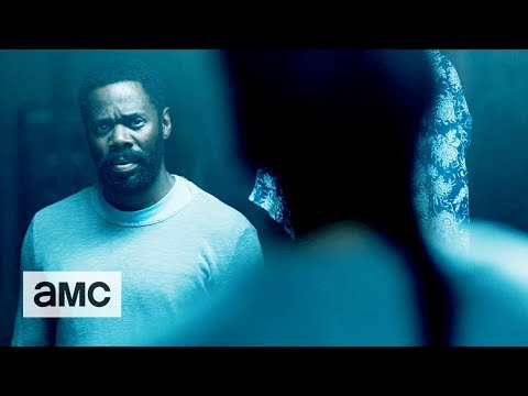 Fear the Walking Dead 3.11 Preview