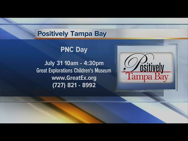 Positively-tampa-bay-financial-literacy