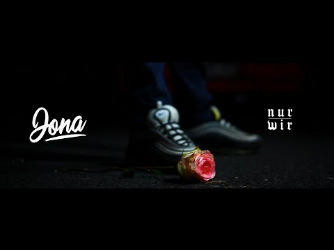 Jona - Nur Wir [Official Music Video]