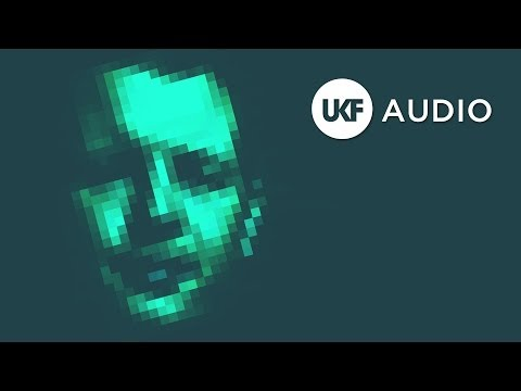 aerosol - Dub Motion's remix of Emalkay - Aerosol. Out now on Bring It Down Records! Support on iTunes: http://ukf.me/OT0uXS Dub Motion Like → http://ukf.me/OT18Ve Fol...
