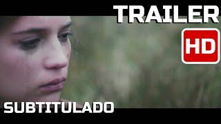 Nonton Testament of Youth (Testamento de Juventud) - Official Trailer 2 [HD] - Subtitulado al Español Film Subtitle Indonesia Streaming Movie Download